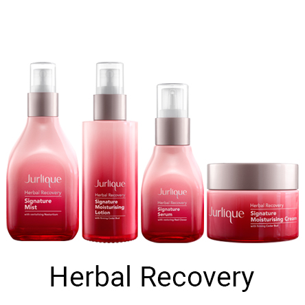 herbal-recovery-line