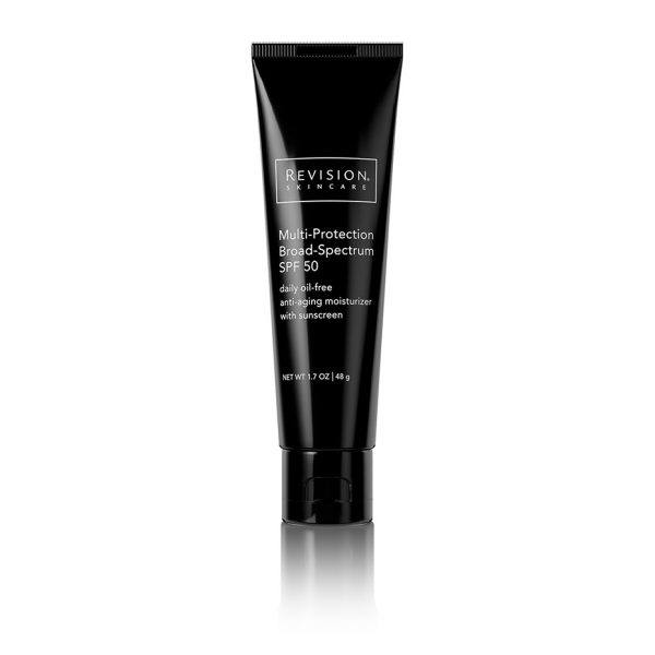 Multi-Protection Broad-Spectrum SPF 50 by Revision Skincare