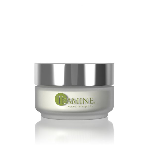 Teamine Eye Complex by Revision Skincare