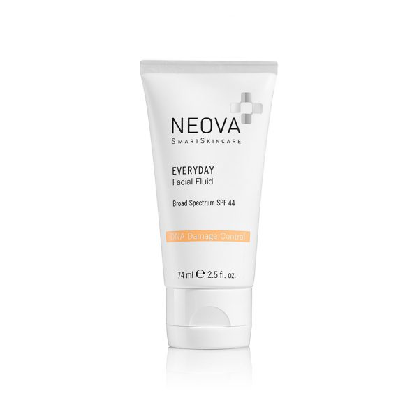 everyday broad spectrum spf 44